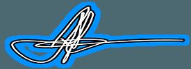 Marc Jaffe Studios Logo